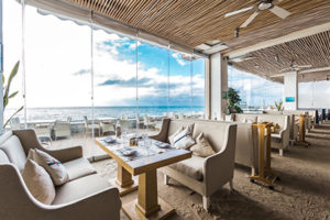Ресторан Sanremo