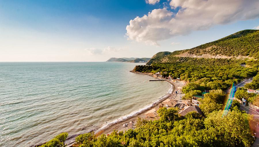 Элитные пансионаты на черном море отдых в частном домах в москве